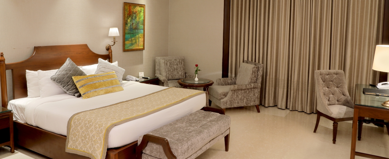 EXECUTIVE ROOMS in Ludhiana