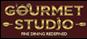 gourmet-studio