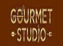 GOURMET STUDIO