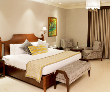 Premium Rooms in Ludhiana